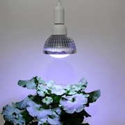 vxtlampa-vinter-18w-14038030007-1