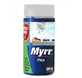 myrr-flex-500g-1