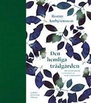 den-hemliga-trdgrden-om-trdgrdar-i-litteratur-1