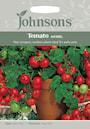tomat-minibel-1