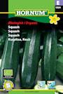 squash-partenon-f1-organic-1
