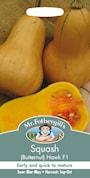 squash-winter-early-butternut-organic-2