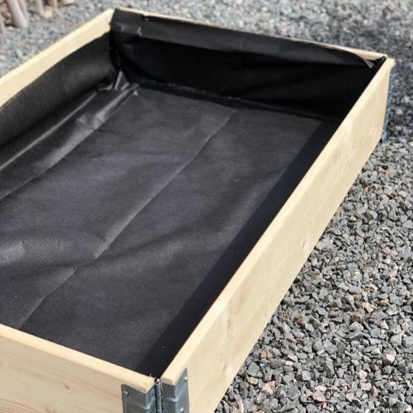 003265/Marktäckväv för pallkrage 150x110cm