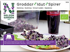 groddar-rttika-organic-1