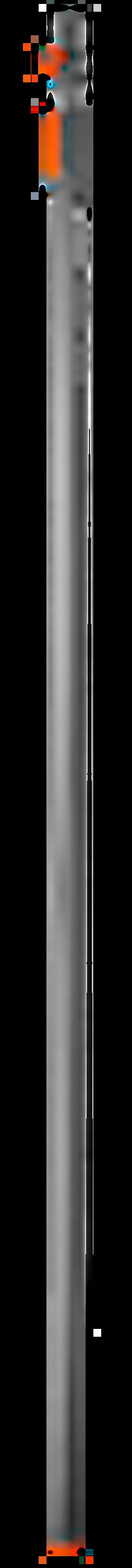 combisystem-teleskopskaft-210-390-cm-1