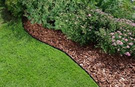 hasselfors-garden-trdgrdskant-4x1000-mm-1