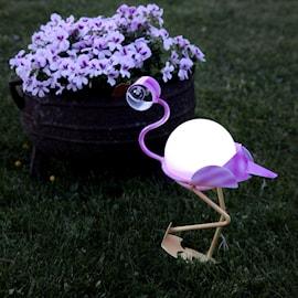 solpanel-metallflamingo-rosa-1