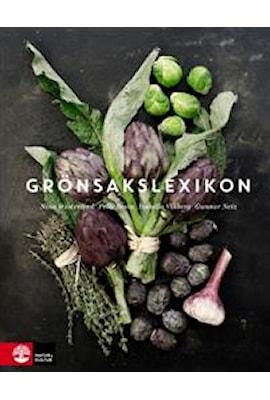 grnsakslexikon-1