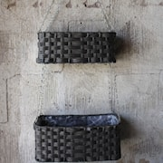 konstrotting-2vn38x16x96h-svgr-1