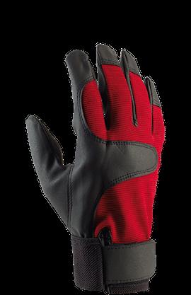 handske-drip-rd-stl-7-1