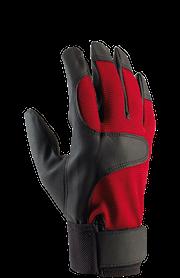 handske-drip-rd-stl-8-1