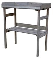 planteringsbord-s-gr-1