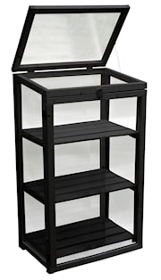 balkonghus-plexiglas--svart-1