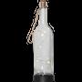 solcellsdekoration-bottle-3