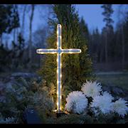 led-gravljus-gravecross-1