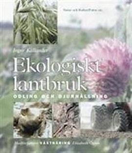 ekologiskt-lantbruk-odling-och-djurhllning-av-1