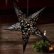 julstjrna-papper-blaze-1