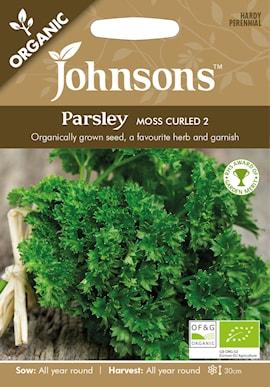 persilja-moss-curled-2-organic-1