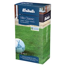 weibulls-grsfr-villa-classic-1kg-1