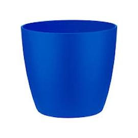 brussels-kruka-mini-125-cm-royal-blue-1