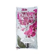 emmaljunga-orkidjord-5l-1