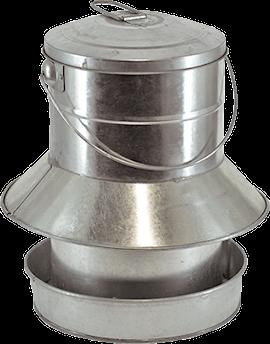 fgelmatare-gigant-zinc-fr-1
