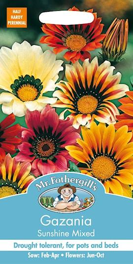 pfgelblomster-sunshine-mixed-1