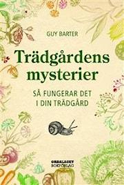 trdgrdens-mysterier-s-fungerar-det-i-din-trdg-1