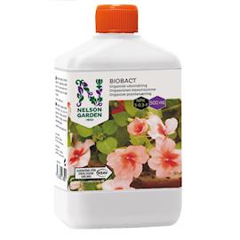 giva-biobact-500ml-krav-1