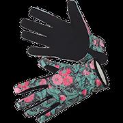 handske-convo-stl-7-1