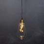 hngande-dekoration--glow-transparent-1