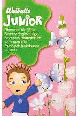 junior-fjrilsblommor-1