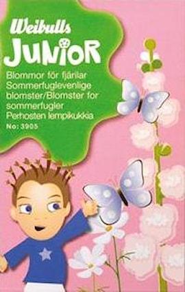 junior-fjrilsblommor-1