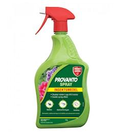 provanto-spray-insektsmedel-1l-1