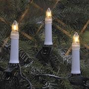julgransbelysning-led-16-st-ljus-utomhus-1