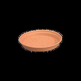 green-basics-saucer-dia-17-cm-mild-terra-1