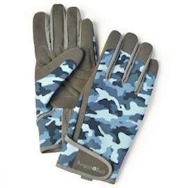 handske-blue-camo-lxl-1