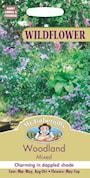 vildblomster-fr-skugga-woodland-mixture-1
