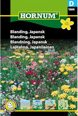 blomster-blandning-japansk-1