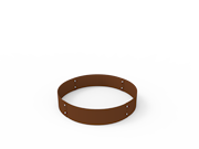 planteringskant-corten-180-cirkel-900-mm-1
