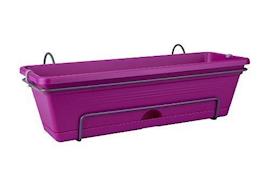 green-basics-trough-all-in-1-balkong-50-cm-kr-1