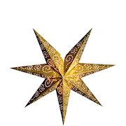 julstjrna-papper-antique-gold-1