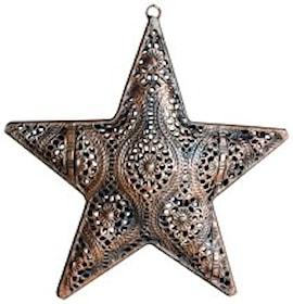dekorations-stjrna-koppar-h18-1