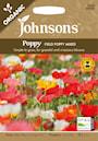 kornvallmo-field-poppy-mixed-organic-3