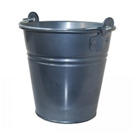 hink-antik-zink-dia-17-cm-2-l-1