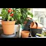 green-basics-growpot-dia-24-cm-ljus-terracott-4