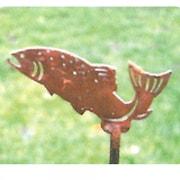 trdgrdspinne-fisk-120-cm-1