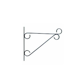 vgghllare-30-cm-svart-1