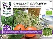 groddar-broccoli-1