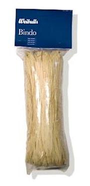naturbast-1